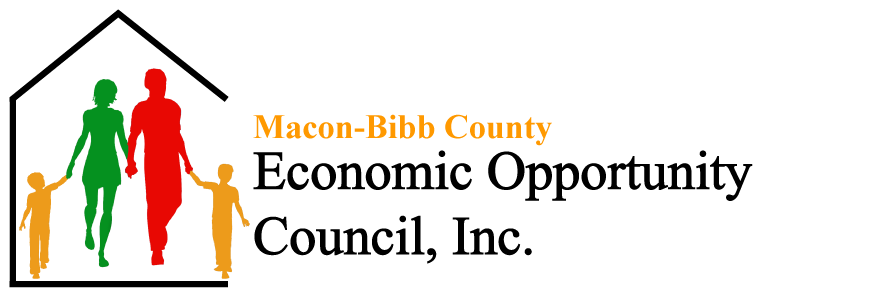 Macon-Bibb County Economic Opportunity Council, Inc.