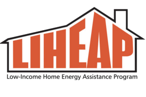 2017-2018 HEATING ASSISTANCE